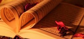 2964166-kitab-i-mukaddes