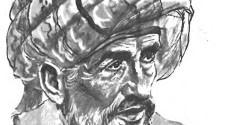 Emir_Sultan