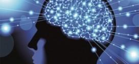 beyninizin_hafiza_kapasitesinin_ne_kadar_oldugunu_biliyor_muydunuz_h47287
