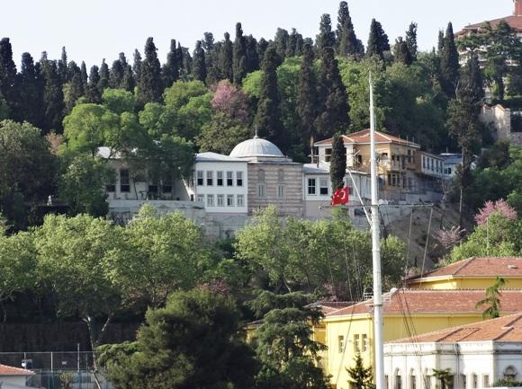 seyh_yahya_efendi_turbesi