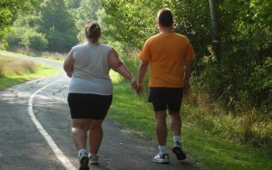 obezite_egzersiz