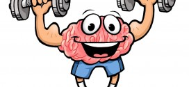 brain-exercises-as-activities-for-seniors