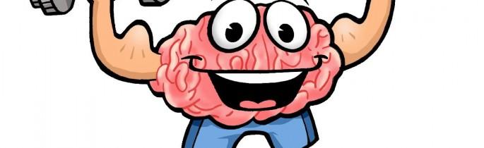 Brain exercises for seniors
