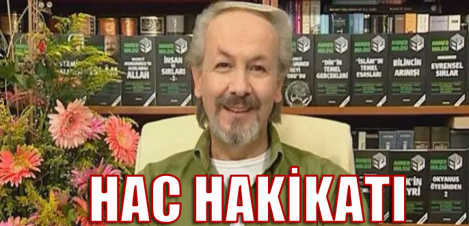 hac-hakikati-b