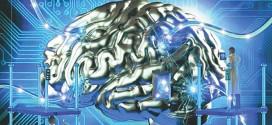 yapay beyin