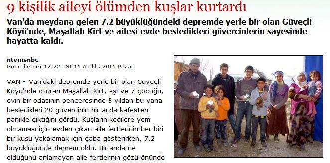 9_kisilik_aile