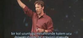 david-tedx