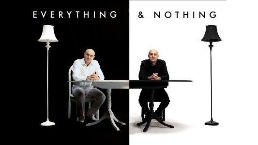 52253_everything_and_nothing_medium