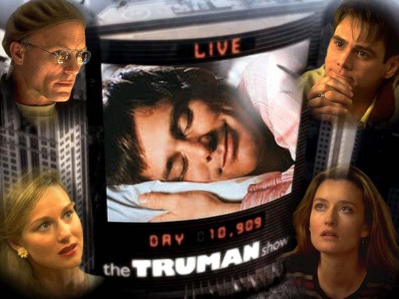800px-Truman_Show_Poster