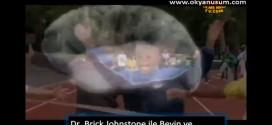 Brick-Johnstone