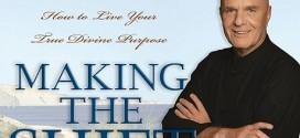 Making-the-Shift-9781401928162
