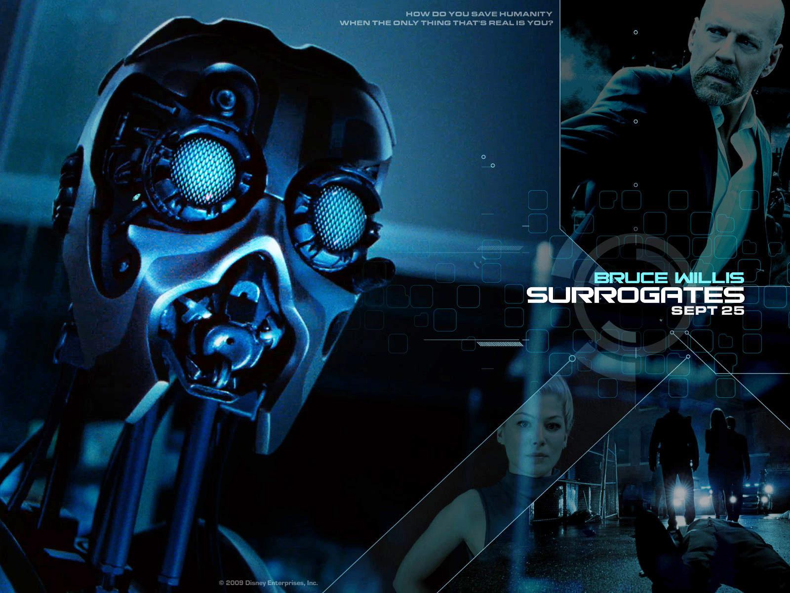 Surrogates-surrogates-32346618-1600-1200