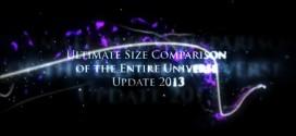 Ultimite Size Comparison