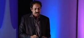 VS Ramachandran - Medeniyetlere şekil veren Nöronlar