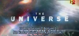 evren-s7-e1