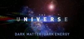 the-universe-dark-matter