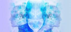 beynin-ogrenme-sistemi-nasil-calisiyor_591x270