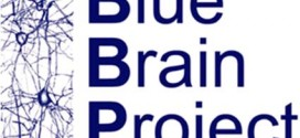 BlueBrainProject