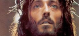 imagenes-de-jesus-de-nazaret-10