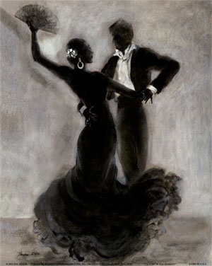 dansin2