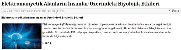 elk_alan