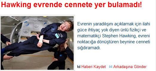 hawking_cennet