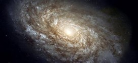 samanyolu-galaksisi-A1AA-31BB-788D