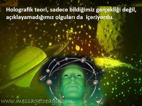 evrenimiz3