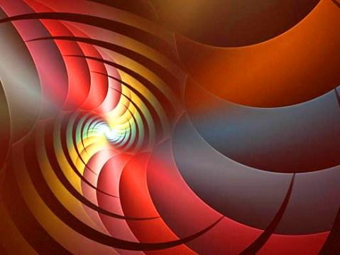 yeni_kuantum_007