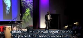 hayalet_organ