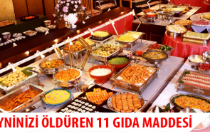 BEYNINIZI-OLDUREN-11-GIDA-MADDESI-1662014124458136-295x185