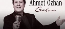 ahmet_özhan