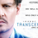 Evrim – Transcendence 2014