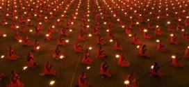 group-meditation