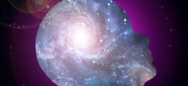 Kuantum Fizik – Şuur Bağlantısı