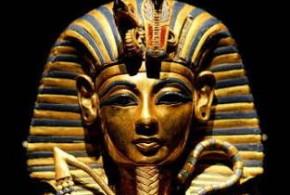 Gelenler Yenilendi – Bölüm 2 – Firavun halkı