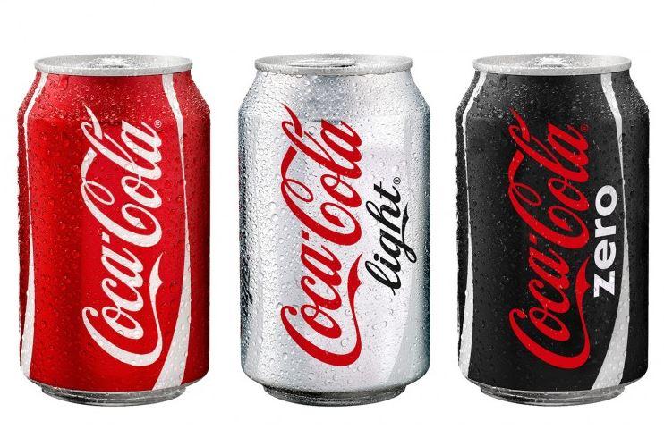 cola_