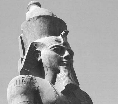 firavun