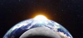Evren Sezon 1 Bölüm 5 – Ay