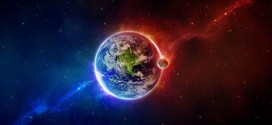 Evren Sezon 1 Bölüm 9 – Yabancı Galaksiler