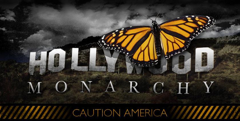 monarch41