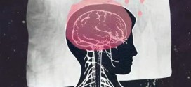 Uyku ve Beyindeki Temizlik