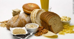 glutensiz-diyet