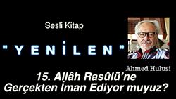 Ekran Resmi 2015-09-27 01.43.21 copy