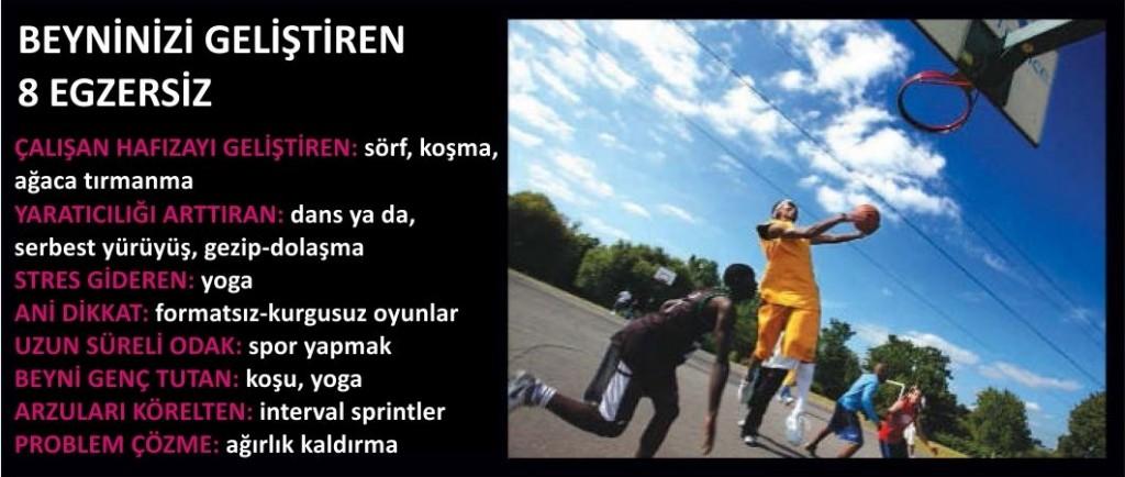 beyin_spor12