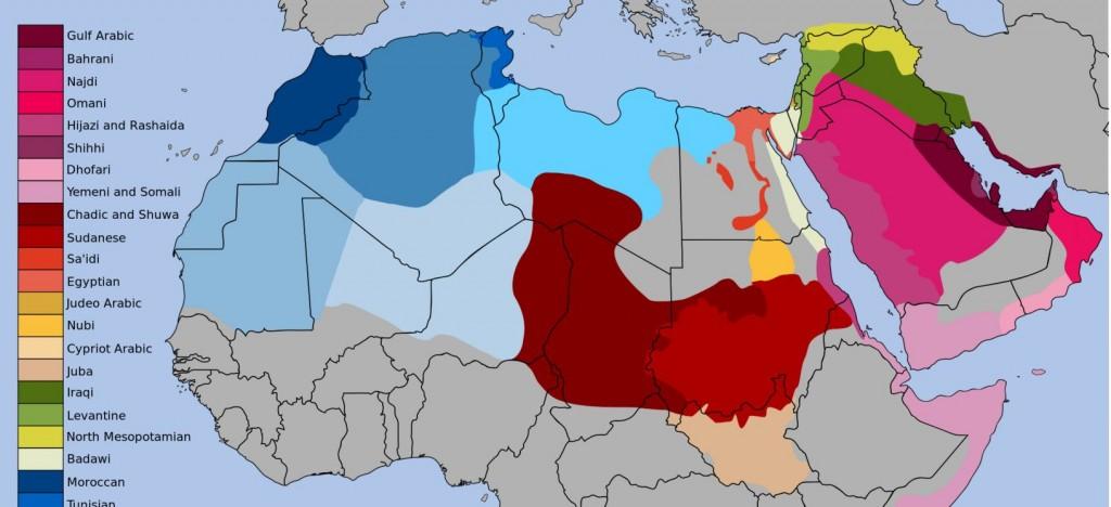harita12