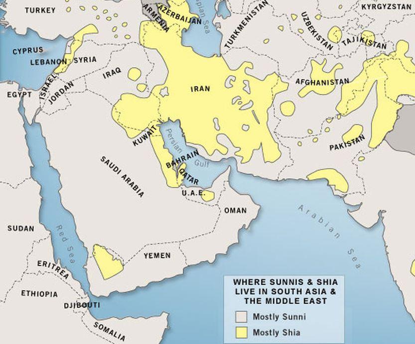harita13