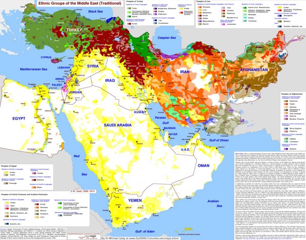 harita14