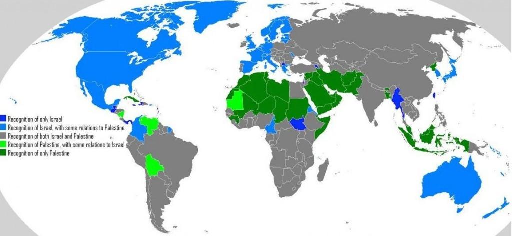 harita20