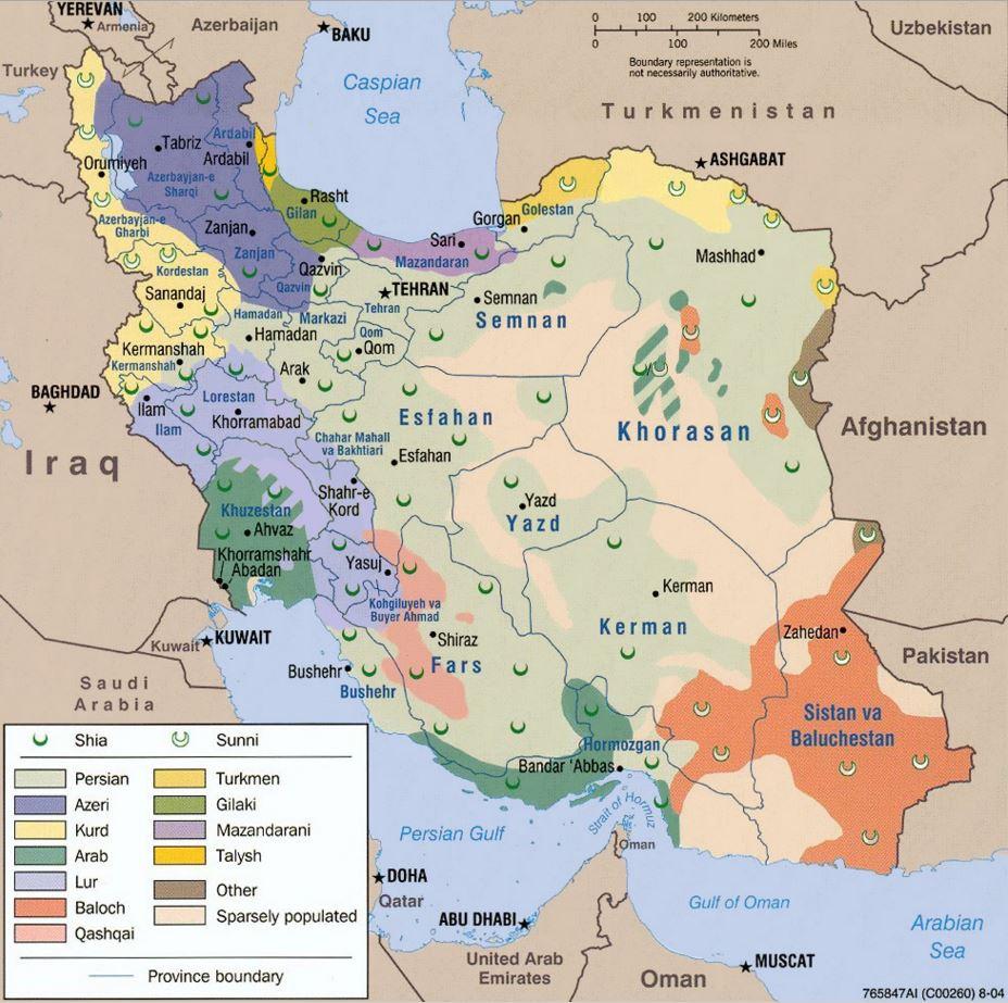 harita25